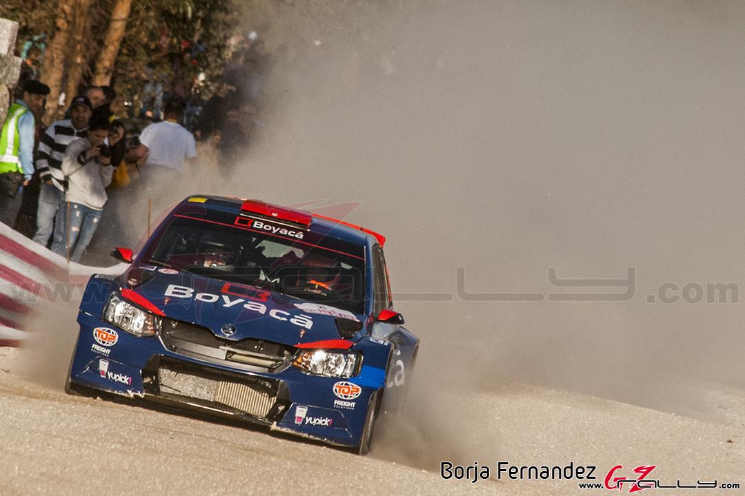 Rally_SerrasDeFafe_19_BorjaFernandez_0014