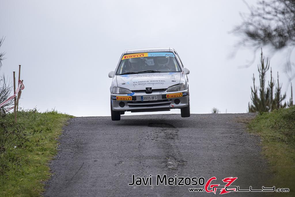 Rally_Noia_JaviMeizoso_18_0042