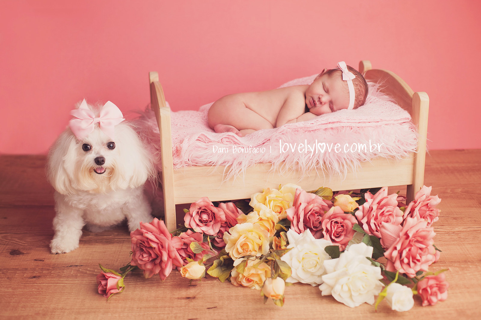 lovelylove-danibonifacio-newborn-acompanhamentobebe-ensaio-fotografia-foto-fotografa6