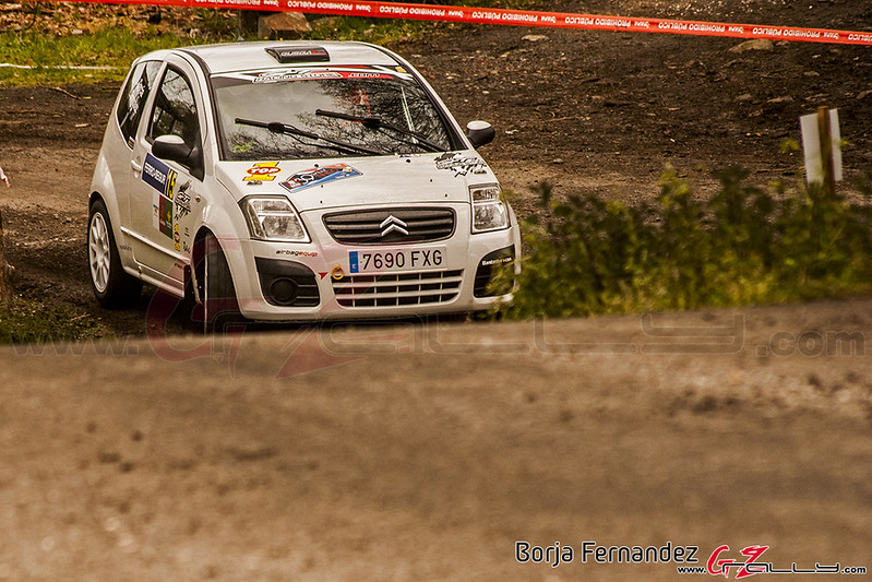 Rally_Tineo_BorjaFernandez_19_0018