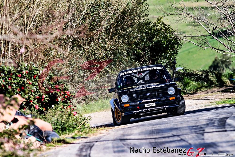 Rally_SoloEscort_NachoEstebanez_19_0016