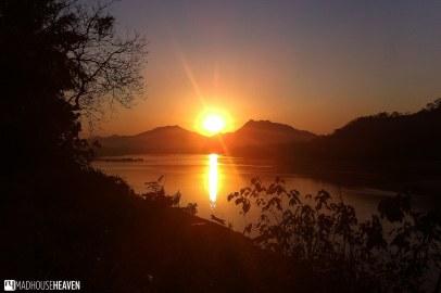 Laos - 0471