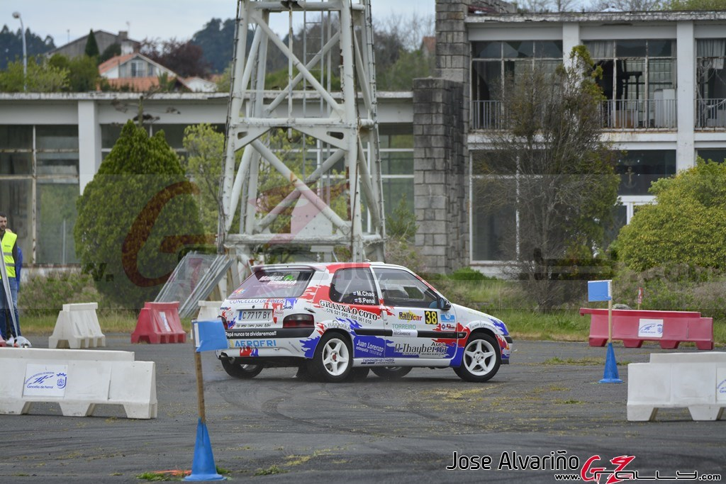 Slalom_Ferrol_19_JoseAlvarinho_021