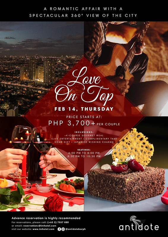 Love on Top A4_2019 copy