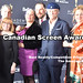 Canadian Cinema & Television Screen Awards