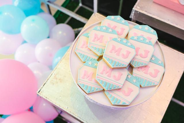 sweets DSCF0023