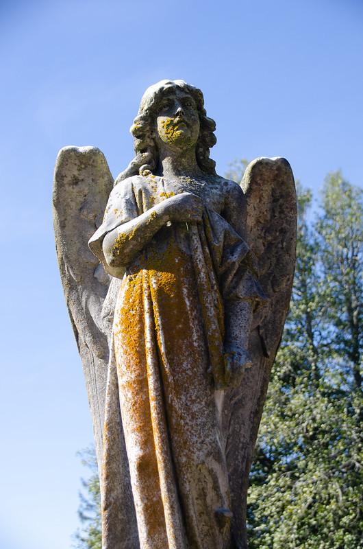 Norma Byerly Brank grave-004