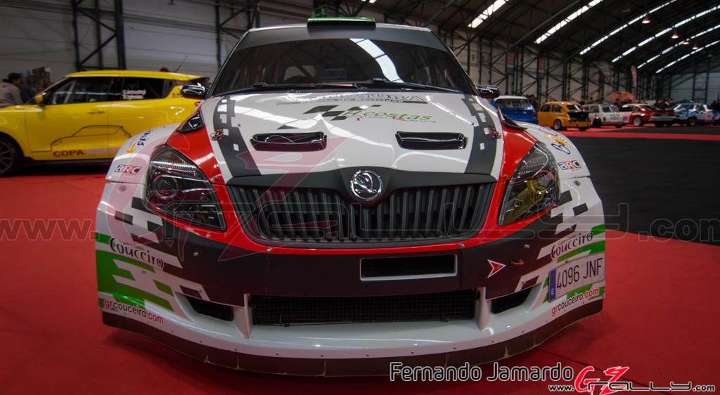 MotorShow_Galiexpo_19_FernandoJamardo_002