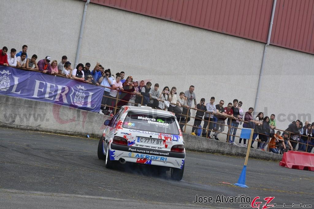 Slalom_Ferrol_19_JoseAlvarinho_020