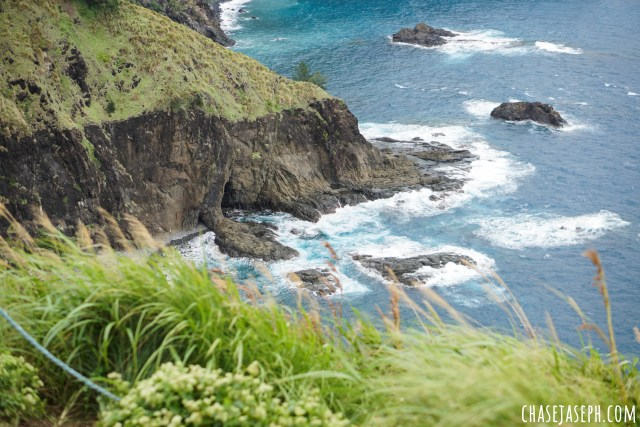 Dingalan, Aurora - Window to the Pacific (Travel Guide)