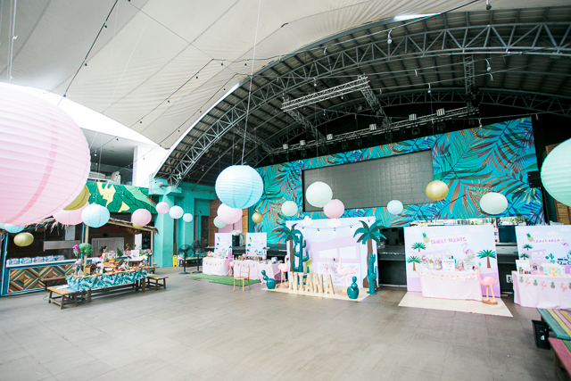 main area stage (4)