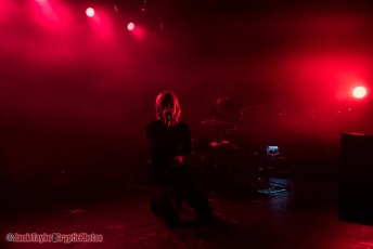 January 30 - MØ + LPX @ The Commodore Ballroom-55