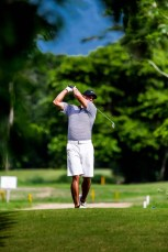 3ª Etapa - Torneio de Golf da Riviera - Tour 2019