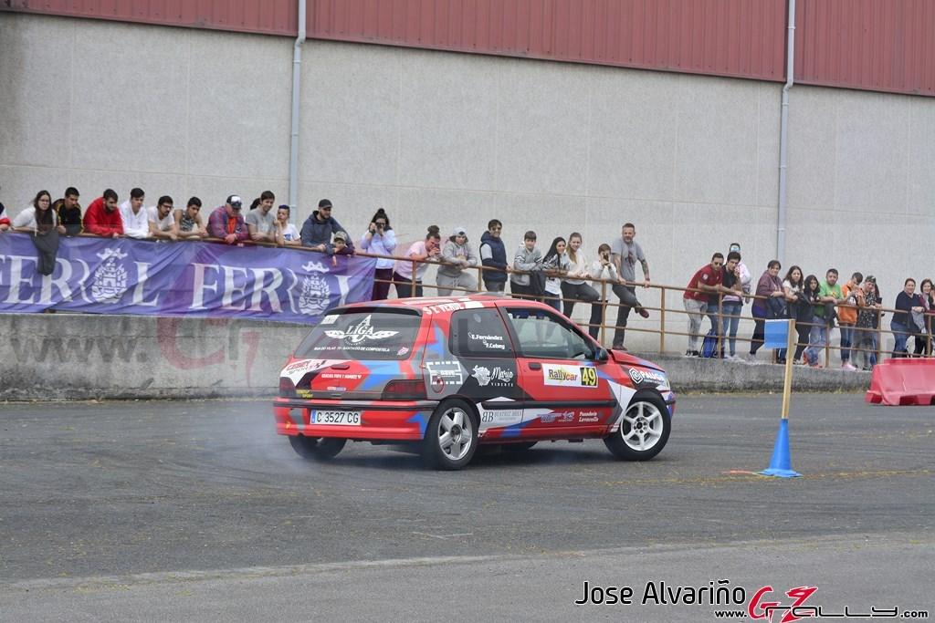 Slalom_Ferrol_19_JoseAlvarinho_005
