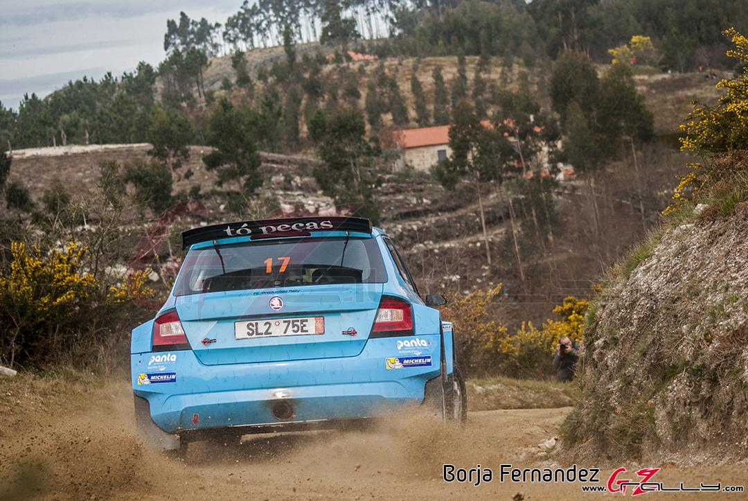 Rally_SerrasDeFafe_19_BorjaFernandez_0024