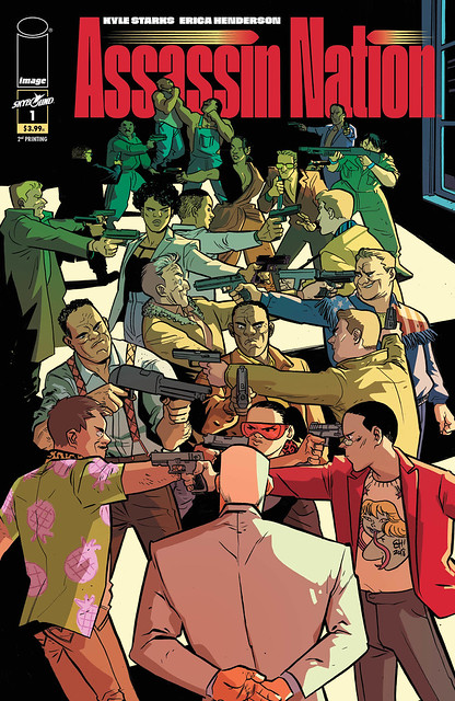 47538585271_8721c4d0f1_z ComicList: Image Comics New Releases for 04/17/2019