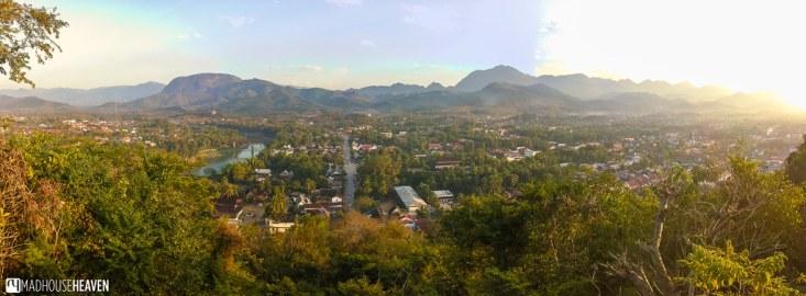Laos - 0633-Pano