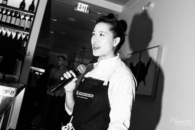 Chefsfeed Indie Week-018-8910Nicholas Karlin-2