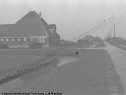 Starnmeer - kavel 44