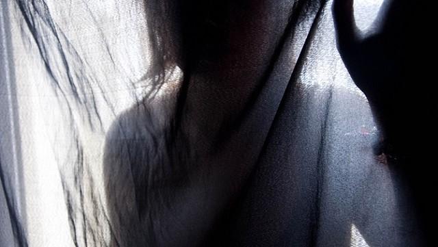 2100 Ex-Boyfriend exposes Saudi bride's intimate pictures on her wedding night 03