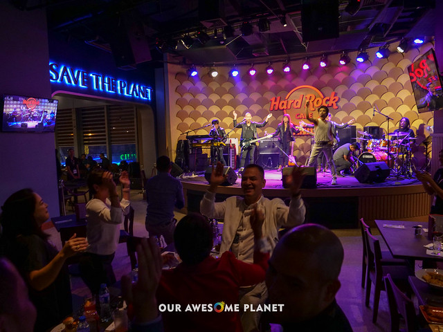 Hard Rock Cafe Manila-60.jpg