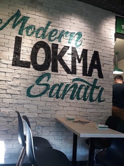 lokmakesh
