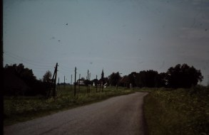 Oostgraftdijk02