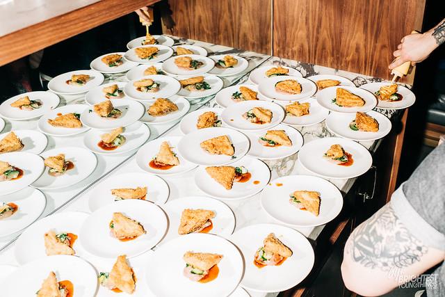 Chefsfeed Indie Week-033-8997Nicholas Karlin