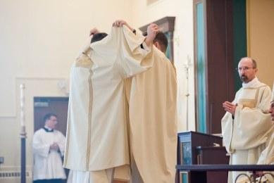 Diaconate_Clark_0165 (1280x854)