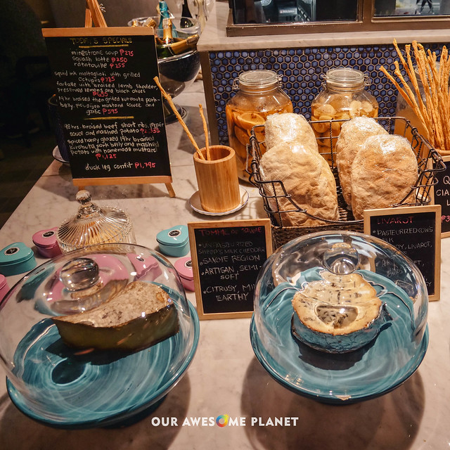 Q&A Kitchen and Bar-41.jpg