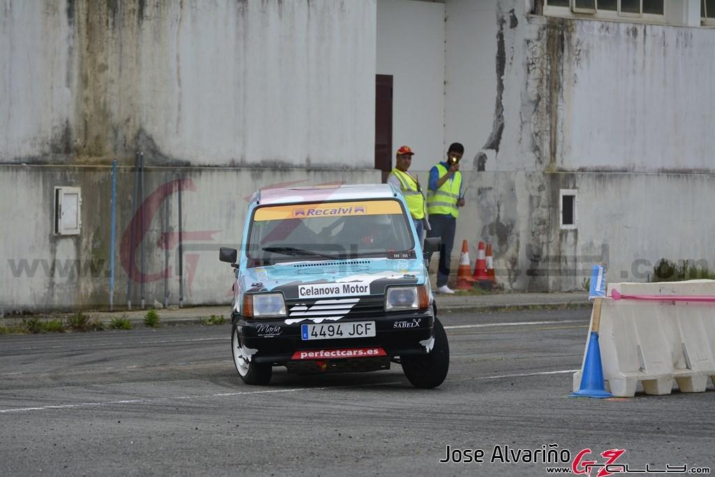 Slalom_Ferrol_19_JoseAlvarinho_029