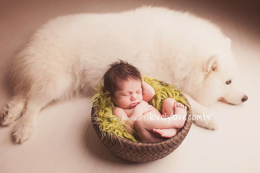 lovelylove-danibonifacio-fotografia-newborn-ensaio-book-recemnascido-acompanhamento-infantil5