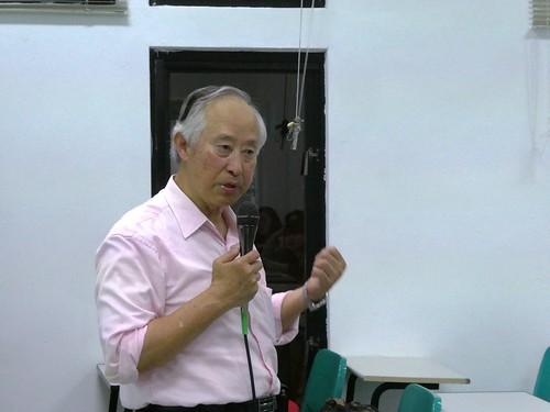 20190320微課眷村講座_190410_0019
