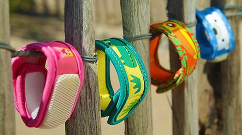 Non-Candy Easter Basket Ideas @SMGurusNetwork #SPRING19 #MySillyLittleGang