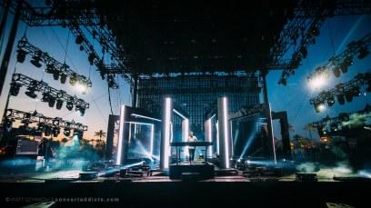 Coachella-2015-CA-37-of-54