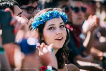 Coachella-2015-CA-6-of-52