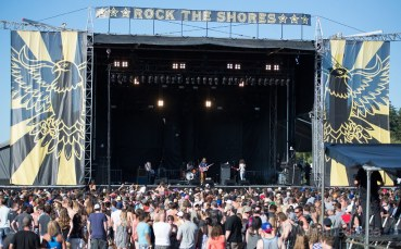 resized_RTS-2013-The-Sheepdogs29