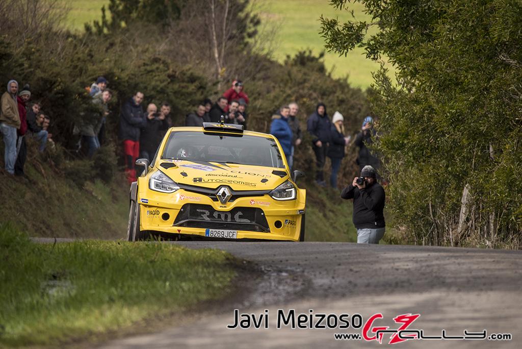 Rally_Cocido_JaviMeizoso_18_0038