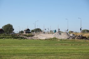 2018-07-01- Starnmeer 375 - Festival - 00 - polder - IMG_2078