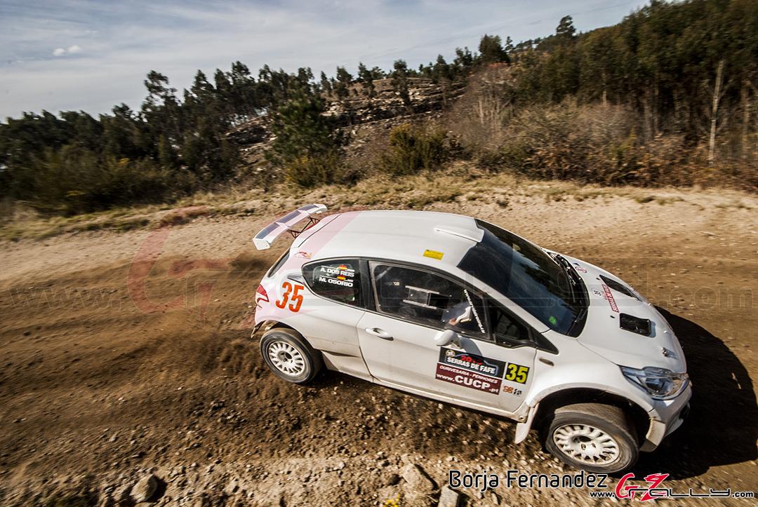 Rally_SerrasDeFafe_19_BorjaFernandez_0043