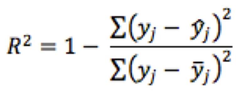 Evaluando-el-error-en-los-modelos-de-regresión-3