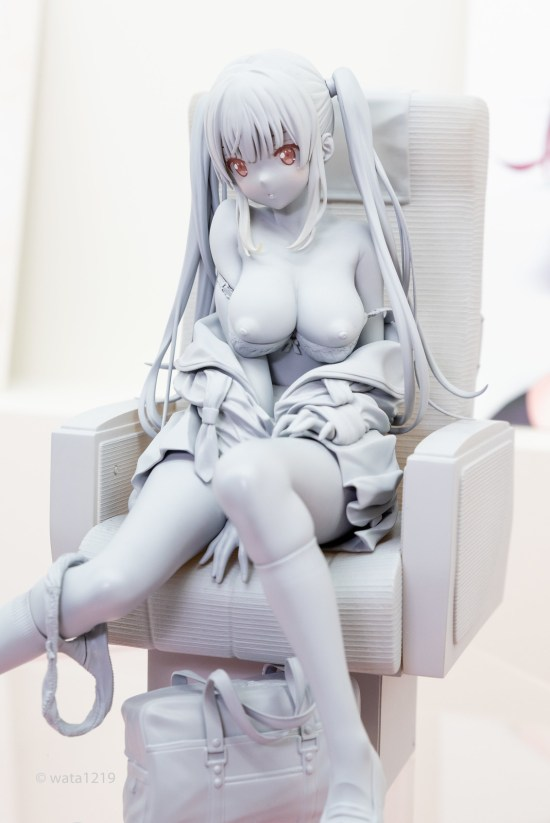 [WF2019W] native MIYU (06)