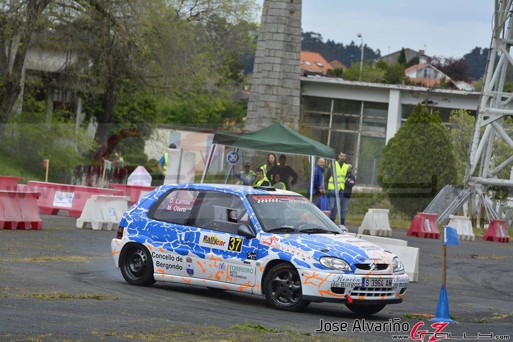 Slalom_Ferrol_19_JoseAlvarinho_022