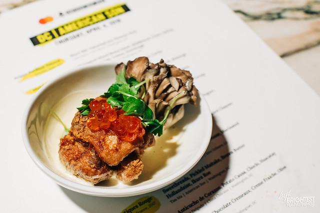Chefsfeed Indie Week-038-9047Nicholas Karlin