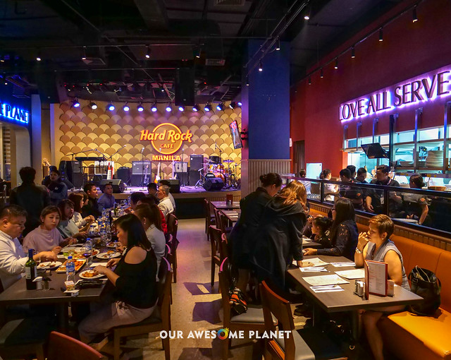 Hard Rock Cafe Manila-12.jpg
