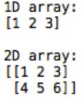 Introducción-a-Numpy-Python-4
