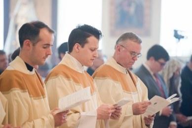 Diaconate_Clark_0224 (1280x854)