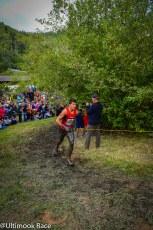 ultimook race-248
