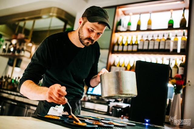 Chefsfeed Indie Week-006-8837Nicholas Karlin