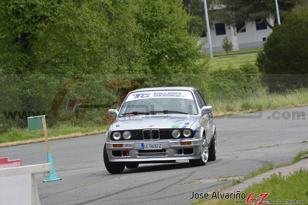Slalom_Ferrol_19_JoseAlvarinho_014